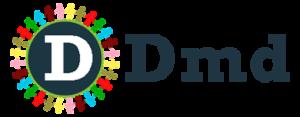 Día mundial de. Logotipo